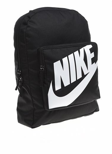 Nike Nike Classic Çocuk Sırt Çantası Siyah